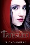 Tangled - Erica O'Rourke