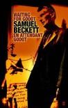 Waiting For Godot = En Attendant Godot - Samuel Beckett