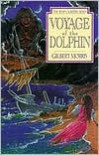 Voyage of the Dolphin - Gilbert Morris