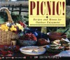 Picnic!: Recipes and Menus for Outdoor Enjoyment - Edith Stovel