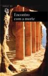 Encontro com a Morte (Capa Mole) - Agatha Christie