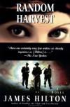 Random Harvest - James Hilton