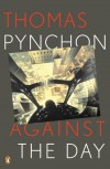 Against the Day - Thomas Pynchon