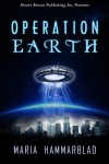 Operation Earth - Maria Hammarblad