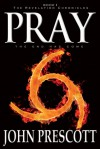 Pray - John Prescott