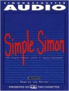 Simple Simon -