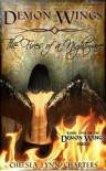 The Fires of a Nightmare - Chelsea Lynn Charters