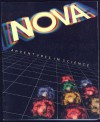 Nova: Adventures in Science - Wgbh Educational Foundation