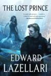 The Lost Prince - Edward Lazellari