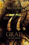 Der 77. Grad - Bill Napier