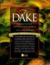Dake Annotated Reference Bible (KJV) - Anonymous, Finis Jennings Dake