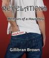 Revelations - Gillibran Brown