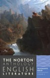 The Norton Anthology Of English Literature, Vol. D, Romantic Period - M.H. Abrams, Stephen Greenblatt, Carol T. Christ, Alfred David