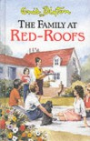 Family at Red Roofs (Mystery & Adventure) - Enid Blyton