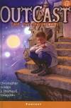 The Un-Magician - Christopher Golden, Thomas E. Sniegoski