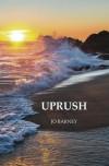Uprush - Jo Barney