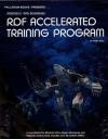 Robotech RPG Adventures: RDF Accelerated Training Program - Gary Reed, Alex Marciniszyn, Randi Cartier, Dirk Johnston, Mark Bright