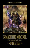 Nagash the Sorcerer - Mike Lee