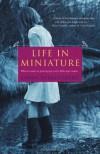Life In Miniature - Linda Schlossberg