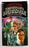 Tomorrow's Heritage (Children of the Stars 1) - Juanita Coulson