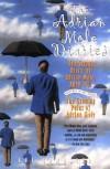 The Adrian Mole Diaries - Sue Townsend