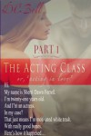 The Acting Class - D.C.  Bell