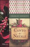 Canto di Natale - Charles Dickens, Maria Luisa Fehr