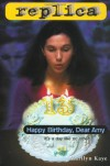 Happy Birthday, Dear Amy - Marilyn Kaye
