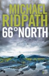 66 North - Michael Ridpath