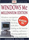 Essential Computers: Windows Millenium - Adele Hayward, Andrew Easton, Chris Long