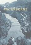 Waterborne -