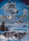Tales of the North - Jack London