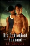 His Convenient Husband - J. L. Langley