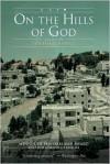 On the Hills of God - Ibrahim Fawal