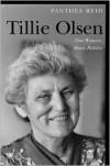 Tillie Olsen: One Woman, Many Riddles - Panthea Reid