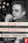 Basic Training - Kurt Vonnegut