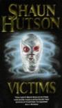 Victims - Shaun Hutson