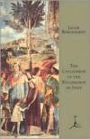 The Civilization of the Renaissance in Italy - Jacob Burkhardt, Hajo Holborn, Jacob Burckhardt