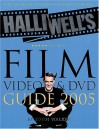 Halliwell's Film And Video Guide - Leslie Halliwell