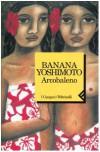 Arcobaleno - Banana Yoshimoto, Alessandro Giovanni Gerevini