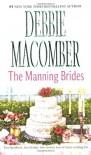 The Manning Brides - Debbie Macomber