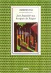 Seis Passeios nos Bosques da Ficção - Umberto Eco