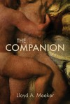 The Companion - Lloyd A. Meeker