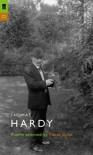 Thomas Hardypoems - Thomas Hardy