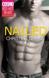 Nailed - Christine d'Abo