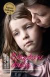 Odzyskane dzieci - Keith Schafferius, Grantlee Kieza