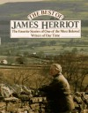 The Best of James Herriot: The Favorite Stories of  One of the Most Beloved Writers of Our Time - James Herriot