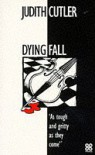 Dying Fall - Judith Cutler