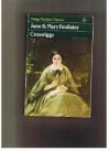 Crossriggs - Mary Findlater, Jane Findlater