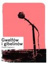 Gwelfów i gibelinów - Paweł Sajewicz